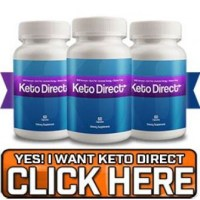 How To Use Keto Direct Ireland