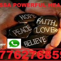 LOVE SPELLS AND TRADITIONAL HEALING BY PROF: ISSA +27762768594