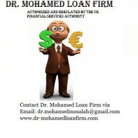 Dr. Mohamed Mosalah