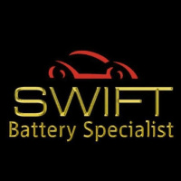 Swift Battery Specialist