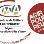 CMAR : Réunion d'information à la création reprise d'entreprise artisanale.