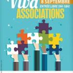 Forum Viva Association