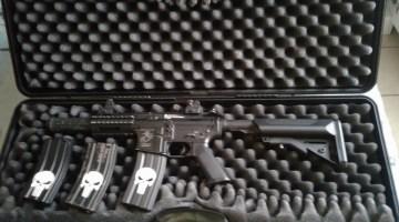 M4 micro