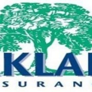 Oakland Insurance Great Savings