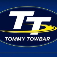 Tommy Towbar Ballymena Fitting Centre