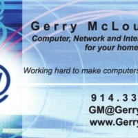 Computer, Networking & Technology Services for Your Home or Business