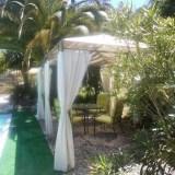 Quinta de Seara