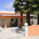 Huis te Huur Bonaire