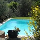 Villa Pialats - Villa Ventoux