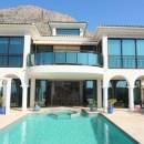 Villa Altea (MAVA-2573-VI-8)