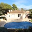 Villa La Nucia (MAVA-2574-3)