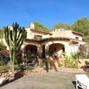 Villa Altea (MAVA-2575-VI-3)