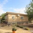 Villa San Vicente (MAVA-2584-VI-3)