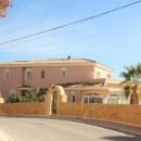 Villa El Campello (MAVA-2585-VI-5)