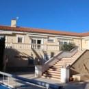 Villa Mutxamel (MAVA-2587-VI-6)