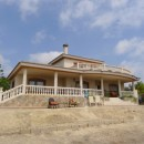 Villa Mutxamel (MAVA-2591-VI-4)