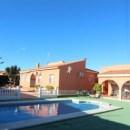 Villa San Vicente (MAVA-2593-VI-3)