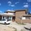 Villa San Vicente (MAVA-2594-VI4)