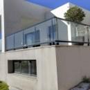 Villa Albir (MAVA-2596-VI-3)