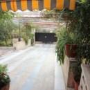 Villa Busot (MAVA-2599-VI-5)