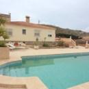 Villa Busot (MAVA-2600-VI-3)