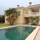 Villa San Vicente (MAVA-2601-VI-4)