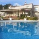 Villa Moraira (MAVA-2605-VI-4)