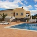 Villa Alicante (MAVA-2613-VI-5)
