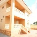 Villa San Vicente (MAVA-2614-VI-4)