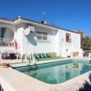 Villa La Nucia (MAVA-2617-VI-6)