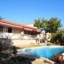 Villa La Nucia (MAVA-2622-VI-3)