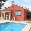Villa La Nucia (MAVA-2627-VI-3)