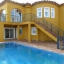 Villa La Nucia (MAVA-2628-VI-5)