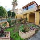 Villa Albir (MAVA-2629-VI-4)