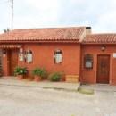 Villa Benidorm (MAVA-2630-VI-3)