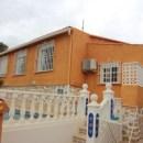 Villa La Nucia (MAVA-2631-VI-3)