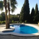 Villa La Nucia (MAVA-2632-VI-3)