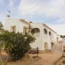 Villa Alfaz del Pi (MAVA-2642-VI-5)