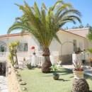 Villa Altea (MAVA-2643-VI-5)