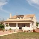 Villa Mutxamel (MAVA-2648-VI-5)