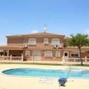 Villa Busot (MAVA-2649-VI-7)