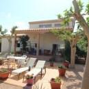 Villa Busot (MAVA-2651-VI-4)