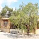 Villa Busot (MAVA-2652-VI-4)