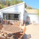Villa Altea (MAVA-2655-VI-3)