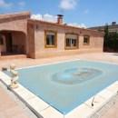 Villa San Vicente (MAVA-2661-VI-4)