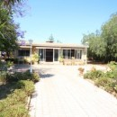 Villa San Vicente (MAVA-2664-VI-3)
