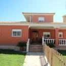 Villa San Vicente (MAVA-2665-VI-4)