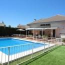 Villa San Vicente (MAVA-2667-VI-6)