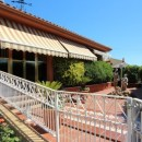 Villa San Vicente (MAVA-2669-VI-7)