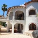 Villa Benissa (MAVA-2672-VI-6)